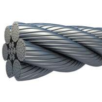 elevator-wire-rope